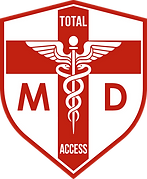 Total Access md new.png