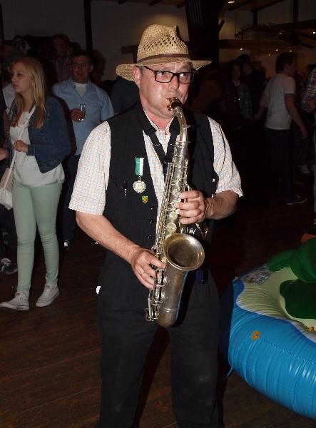 Schützenfest Heringhausen