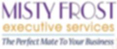 MFES FULL Logo_edited.jpg