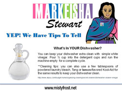 Markeisha Stewart. Tips 1.jpg