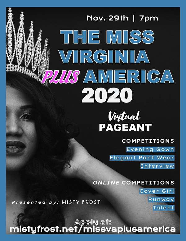 Miss Virginia Plus America Flyer 2.jpg
