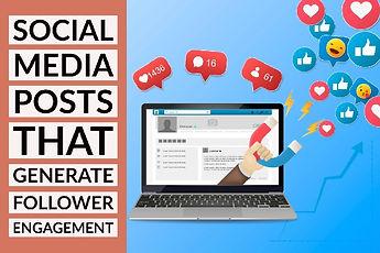 Social Media Posts.jpg