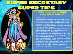 Super Secretary. Super Receptionist.jpg