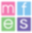 MFES Logo.png