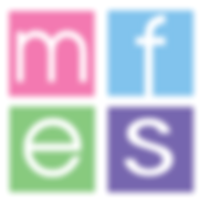 MFES Logo.png