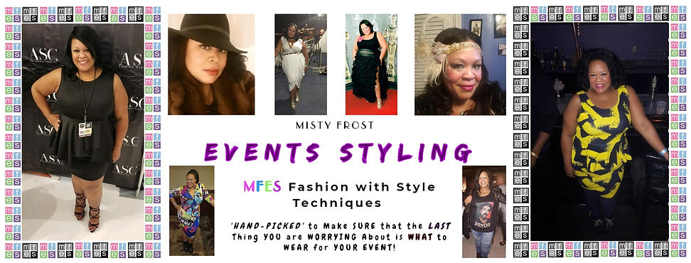 MF Events Styling Pic.jpg
