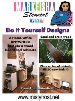 Markeisha Stewart DIY. 1.jpg