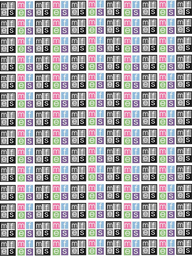 MFES Fabric (1).jpg