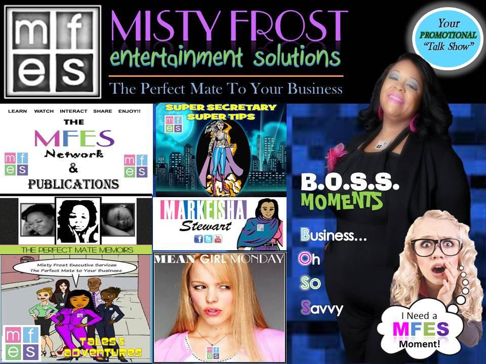 MF Entertainment Solutions.jpg