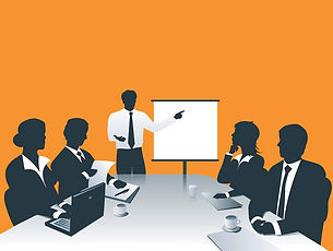 business-gathering-clipart-4.jpg