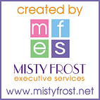 MFES-Created-By-Stamp.png