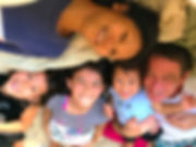 Family Pic Dec 2018_edited.jpg