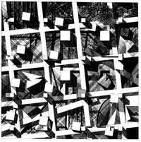 STRATIFICARE - Franco Purini