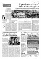 Articolo Stampa_04_06_15_ws orme su la court_edited.jpg