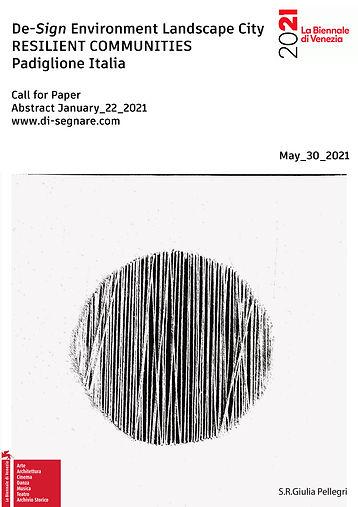 call for paper 2021 LOCANDINA.jpg