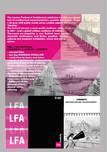 Atti prova simposium Londinity_Pagina_1.jpg