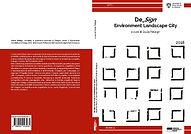 quaderno abstract_2018