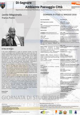 4X 100X70 COL_poster GIORNATA DI STUDI 2