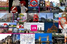londinity 2.jpg