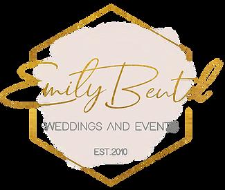 Emily-Beutel-WAE-Logo-V2.png