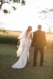Jenna Fahey-White Photographer