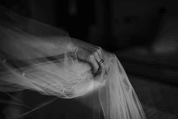 Lucy Sheedy Photographer