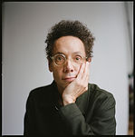 GLADWELL_final-jacket-photo_Celeste-Slom