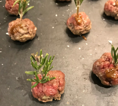 Steak tartar rosemary skewers.jpg