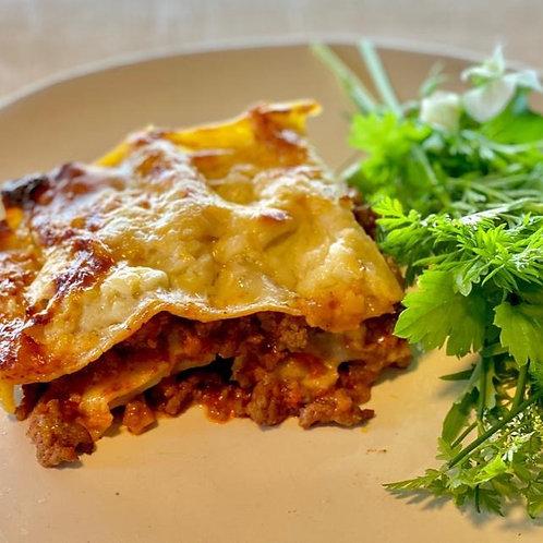 Lasagne - Large