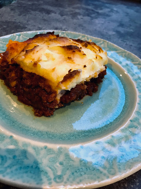 Shepherd's Pie - Large