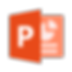 icons8-microsoft-powerpoint-96.png