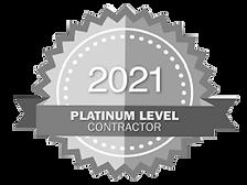 2021 Ameren Badge.png