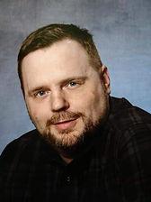 MattBrown_author.jpg