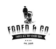Faded & Company