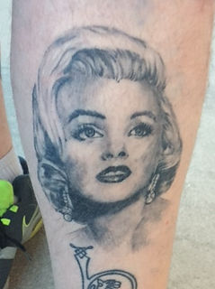 Cry Babies Tattoo – St. John IN