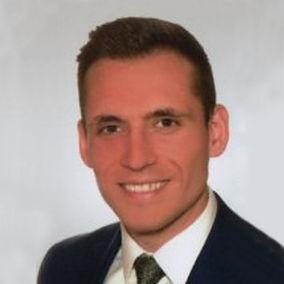 Albert Rejdych