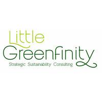 Little GreenFinity