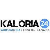 Karoria24.jpg