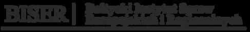logo-biser.png