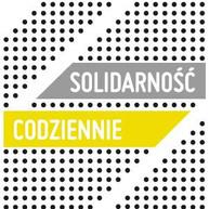Solidarność_codziennie.jpg