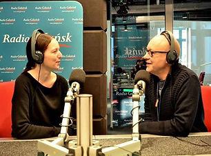 radio-gdansk-1.jpg