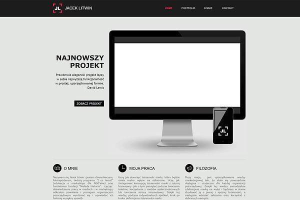 JL Web.jpg