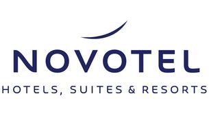 novotel-vector-logo.png