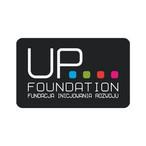 Up fundation.jpg