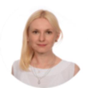 dagmara-Grochowina.jpg