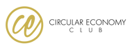 CEC_LOGO_transparent.png