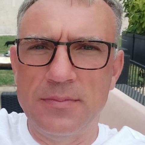 Andrzej-Myśliński.jpg