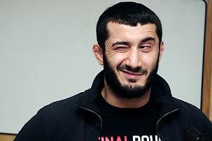 Mahmed-Khalidov.jpg