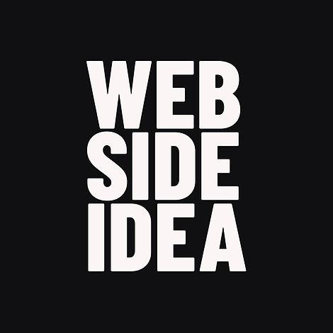 Wix-odwrotność.jpg