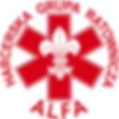 Harcerska Grupa Ratownicza ALFA